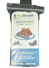 VacuBumper Upright Vacuum Cleaner Bumper 32-7311-08