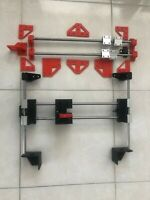AM8 3D Printer  10mm Frame kit For Upgrade Anet A8