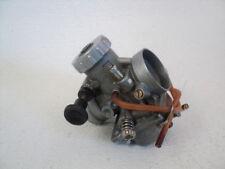 Yamaha RT 180 RT180 #8542 Carburetor / Carb