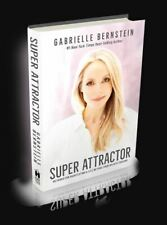 [P�F] Super Attractor Methods for Manifesting a Life beyond Your Wildest Dreams