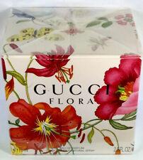 GUCCI Flora By Gucci 75ml Eau De Parfum EDP & ORIGINALVERPACKT