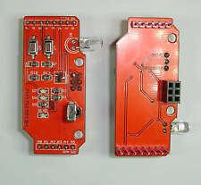 IR Shield Arduino