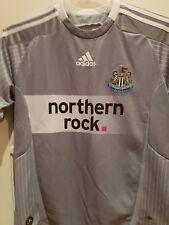 3rd Kit Children Newcastle United Memorabilia Football Shirts ... 7fb1bd2bc