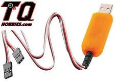 Team Associated 29255 Transmitter / Receiver USB Adapter VRC Pro  Fast Shipping