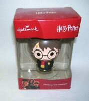 2018 Hallmark Ornament Harry Potter