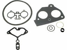 For 1988-1991 GMC S15 Jimmy Throttle Body Mounting Gasket Set SMP 56942QX 1989
