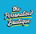 The Personalised Boutique
