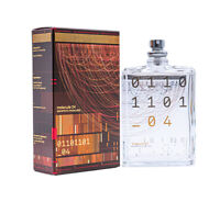 Molecule 04 by Escentric Molecules 3.5 oz EDT Perfume Cologne for Women Men NIB