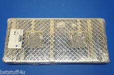 Karl Storz 11580C Metal Sterilization Storage Tray 14.7in. x 7in. x 1.37in.