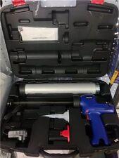 Cordless caulking gun VIM for sausages 600ml Sealant