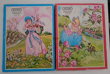 Victory Fairytales 26 - 99 Pieces Jigsaws & Puzzles