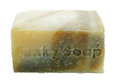 1 pezzi di Tea Tree & l'olio di Neem Shampoo Bar, 100% Naturale Fatto A Mano 120 G