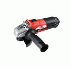 SMERIGLIATRICE ANGOLARE VALEX SA52 500W FLEX 115mm PULSANTE BLOCCA DISCO PICCOLO