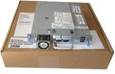 NEW DELL IBM LTO-7 SAS HH 38L7653 M3HCC Tape Drive for TL2000 and TL4000