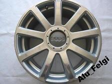 ORIGINAL AUDI A4 A6 A8 S8 20 ZOLL 4D0601025AE