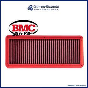FILTRO ARIA SPORTIVO BMC FIAT 124 SPIDER | ABARTH SPIDER | MAZDA MX-5 - FB933/01