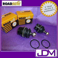 FORD Falcon EA, EB, ED, EF, EL Upper & Lower Ball Joint ROADSAFE