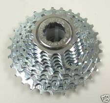 Campagnolo Veloce 10 Speed Road Bike Cassette 13-29