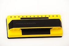 Franklin Sensors ProSensor 710 Precision Stud Finder Building Tool Deep Scanning