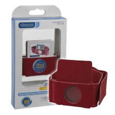 Taschen & Schutzhüllen für iPods der 3. Generation MP3-Player