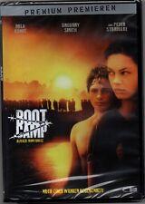 DVD | Boot Camp - Ausser Kontrolle | Premium | Kostenloser Versand | Selten& Neu