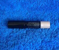 Smashbox Lip And Cheek Colour Hollywood & Highlight -Sample -No Box - MELB STOCK