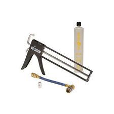 MAHLE 3608264100 - Starter Oil Injection Kit