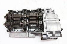 Ausgleichswellenmodul BMW 2,0 i N46B20B 1505120