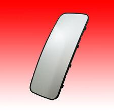 Spiegelglas passend für Mercedes Benz Atego Axor 2010 Spiegel Glas Hauptspiegel