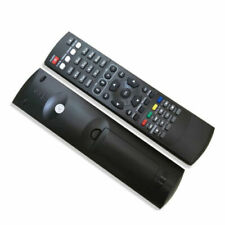 ORIGINAL REMOTE CONTROL FOR OPENBOX V8S V8 F5S F3S S9 S10 S11 SMART TV UK