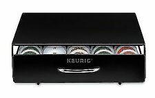 Keurig 122106 Under Brewer Coffee Pod Holder
