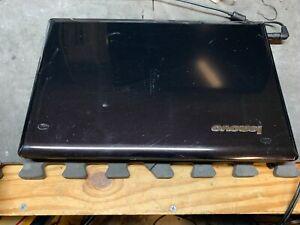Lenovo G580 20157 Laptop i5-3210M 4GB RAM / 750GB HD