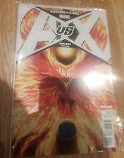 Avengers vs x-men #0 1:50 variant