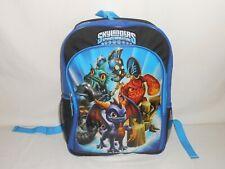New with Tags Skylanders Spyro's Adventure Backpack, Bookbag, Rucksack