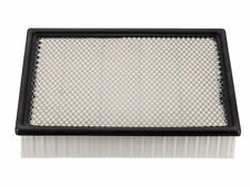 Air Filter PA5314 Power Train Components