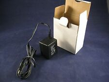 A/C house charger for Mt-8000 or Icom R10 tracking collar receiver-New-