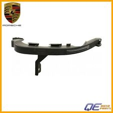 Porsche Boxster 911 1997 1998 1999 - 2004 Genuine Bumper Cover Support (Bracket)