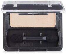 3pc CoverGirl Eye Enhancers 1 Kit Shadow, Champagne 710, 0.09-oz Pan