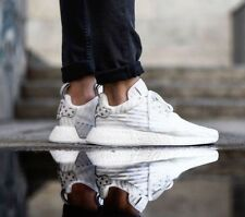 abbeda51d Women s Shoes SNEAKERS adidas Originals NMD R2 Primeknit By2245 UK 6 5