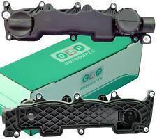 CAM ROCKER ENGINE VALVE COVER FOR PEUGEOT 206, 207, 307, 308, 407 EXPERT PARTNER