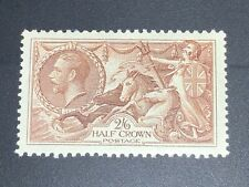 More details for gb kgv sg450 mnh very fresh