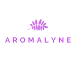 Aromalyne