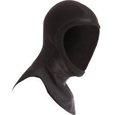 Sharkskin Unisex Chillproof Dive Hood