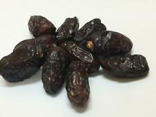 The best Safawy Dates From madinah 1kg