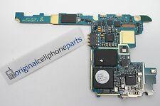 Samsung Galaxy S2 SGH-i727R Motherboard Logic Board Clean IMEI ROGERS