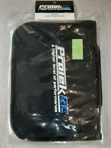 "ProTek RC ""TruTorque"" Team Tool Bag PTK-8102 Brand New!!"
