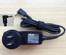 #Original OEM Battery Charger for ASUS ZenBook UX31A-DB51/UX21A-1AK3 Ultrabook