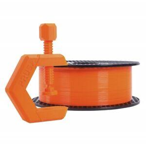 Prusa Prusament PETG 3D Printing Filament,  1.75mm Spool. Australian Stock