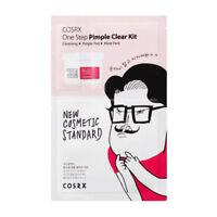 [COSRX] One Step Pimple Clear Kit / Original Clear Kit