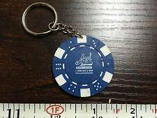 AVI Resort and Casino Key Chain